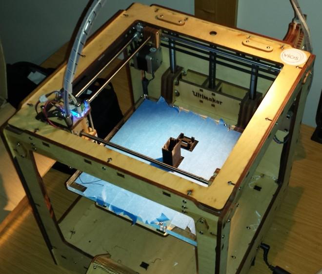 3DPrinterFertig