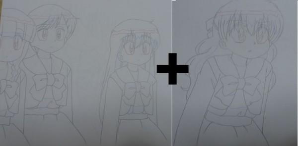AnimeCel2