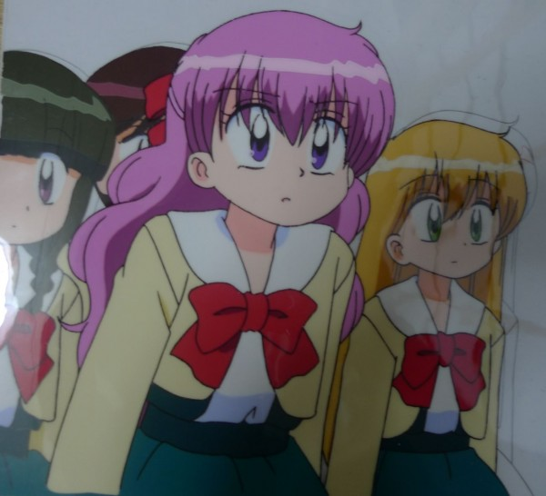 AnimeCel3