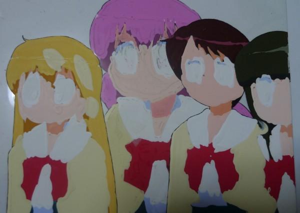 AnimeCel4