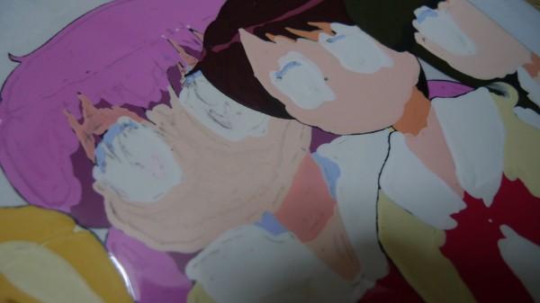 AnimeCel5