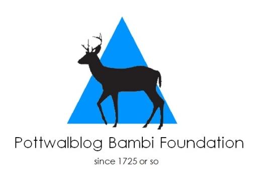 BambiFoundation Logo