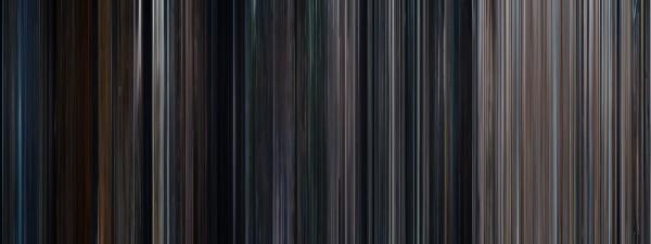 Barcode Avengers
