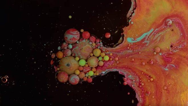 farbeninmakro