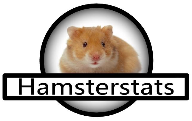 Hamsterstats