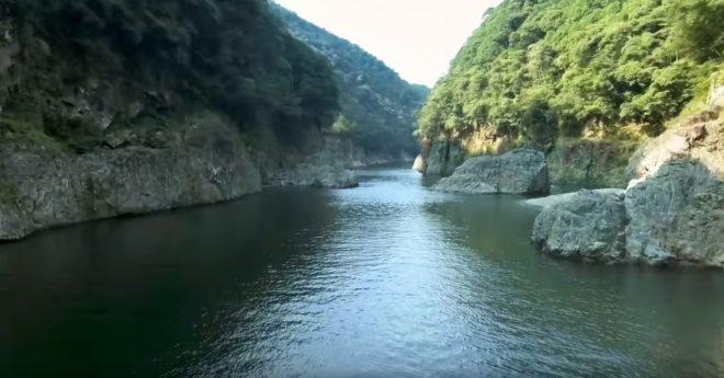 japanwerbefilm
