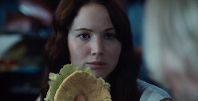 KatnissPita