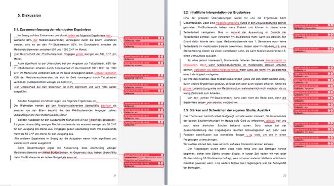 Korrekturlesen_Lesenlassen.ch