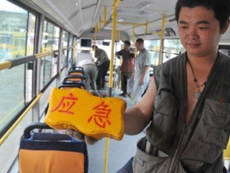 Not Ziegelstein China