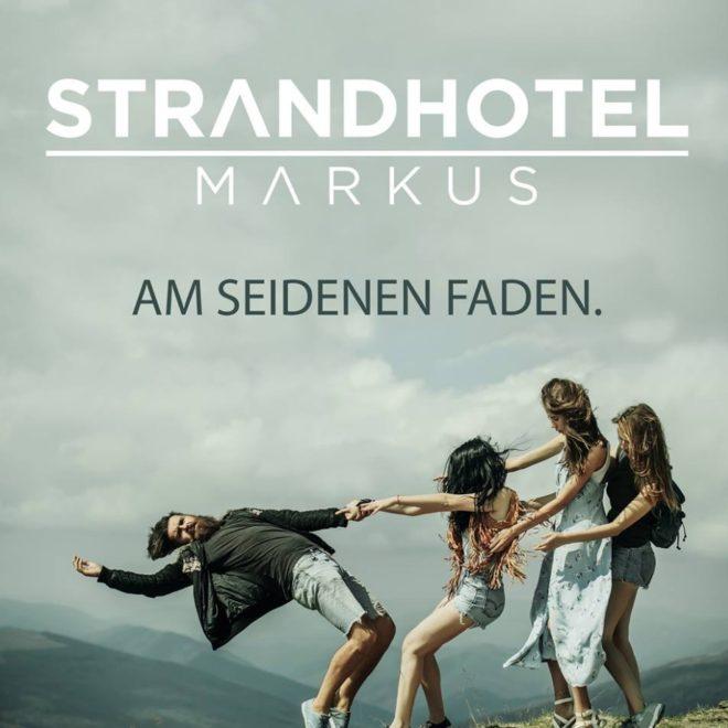 strandhotel-markus-am-seidenen-faden