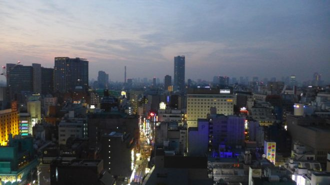 Tokyo4UhrMorgens