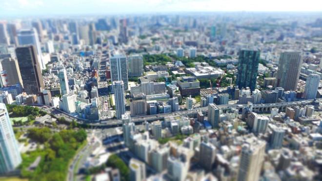 TokyoMiniatur