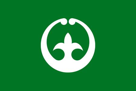 flag_of_tsuchiura_ibaraki