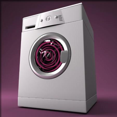 1 junge die hinterletzten eltern 1mio waschmaschinen. Black Bedroom Furniture Sets. Home Design Ideas